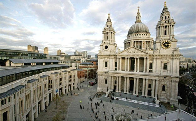 stpaulscathedral0